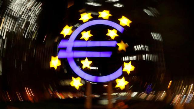 BCE va contribui la limitarea consecințelor economico-sociale posibil substanțiale ale schimbărilor climatice