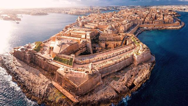 Malta va acoperi o parte din cheltuielile de cazare făcute de turiști în această vară