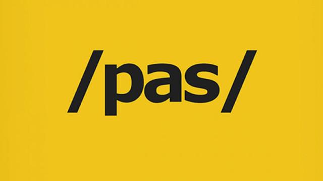 PAS și-a anunțat angajamentele de susținere a persoanelor cu dizabilități