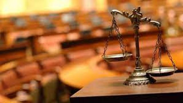 Nedeclararea averilor duce și mai mult la scăderea încrederii în justiție, dezbatere IPRE