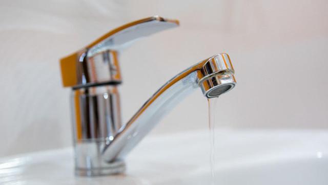 Consumatorii de pe mai multe străzi din capitală vor rămâne joi fără apă la robinet