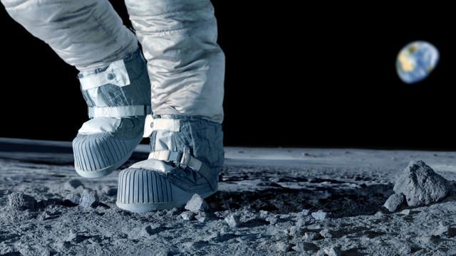 Compania miliardarului Jeff Bezos va începe vânzarea biletelor pentru călătorii spațiale. Care va fi prețul