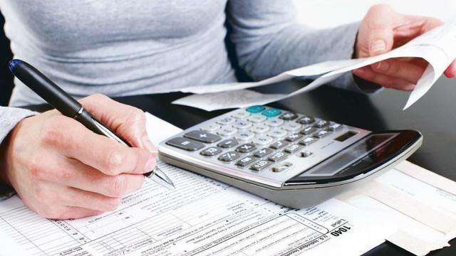 Autoritățile locale vor putea stabili taxe mai mari decât cele prevăzute de lege