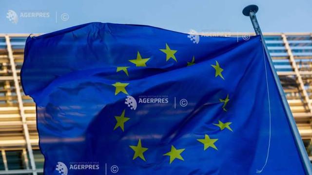 Lituania: UE ar trebui să ia în calcul noi sancțiuni împotriva Rusiei înainte ca aceasta să depășească liniile roșii