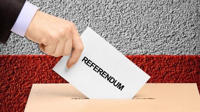 Legislație/Maia Sandu poate fi demisă doar dacă împotriva ei votează mai mulți alegători decât cei care au ales-o la prezidențiale (peste 943 000)