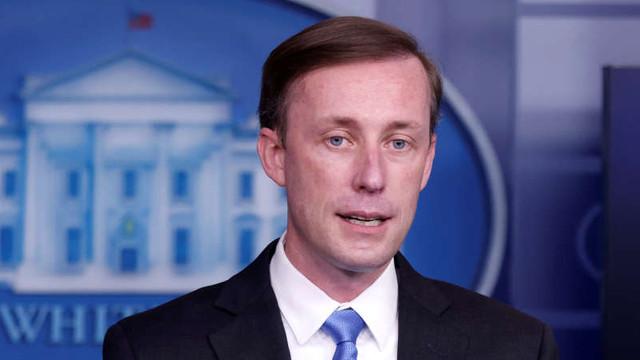 Casa Albă: Vor exista ''consecințe'' pentru Rusia ''dacă Navalnîi moare''