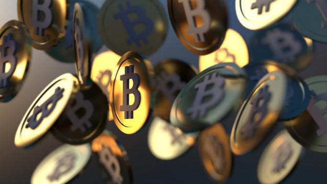 Prăbușire neașteptată a Bitcoin, din cauza unui zvon: a scăzut cu 14% în mai puțin de o oră
