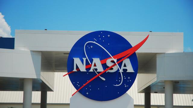 NASA anunță că va lansa până în 2030 două noi misiuni către Venus