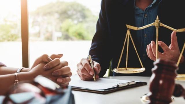 Un judecător, restabilit în funcție după 11 ani, este singurul candidat la funcția de membru în Colegiul disciplinar din partea judecătorilor