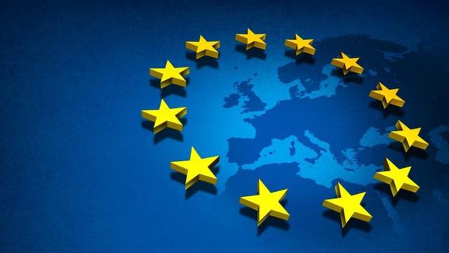 Uniunea Europeană: Numărul cererilor de azil depuse de ucraineni, în creștere masivă în februarie