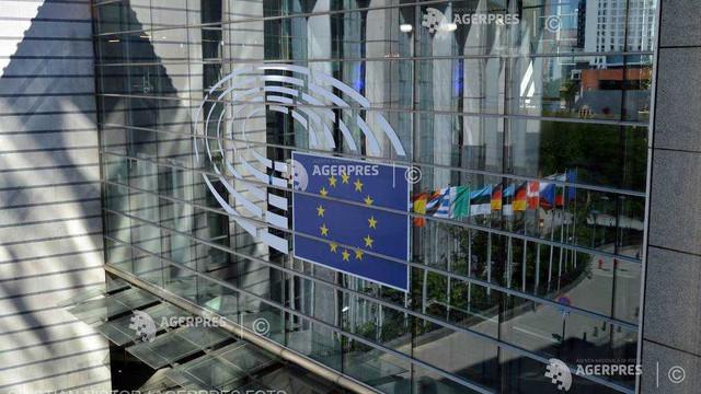 Schimbări climatice   UE a adoptat obiectivul de a-și reduce emisiile de carbon cu cel puțin 55% până în 2030