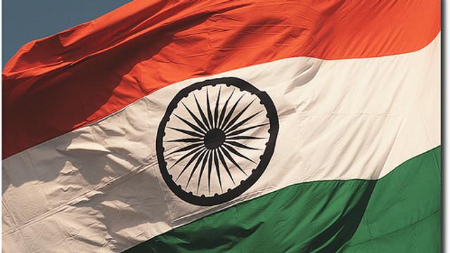 India a înregistrat peste 2.000 de decese cauzate de COVID-19 în ultimele 24 de ore, un nou record