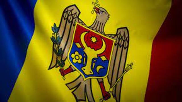 """Europa Liberă/ Vitalie Ciobanu: """"Cum să împaci R. Moldova ca stat cu idealul Unirii?"""" (Revista presei)"""