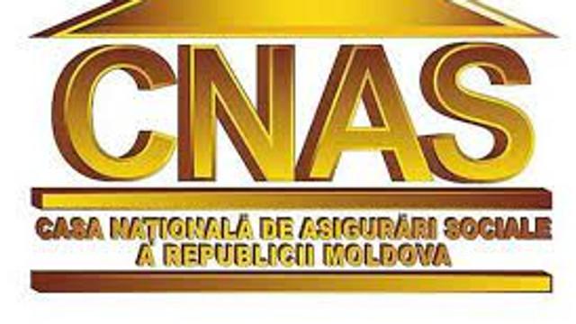 CNAS atenționează plătitorii de contribuții BASS