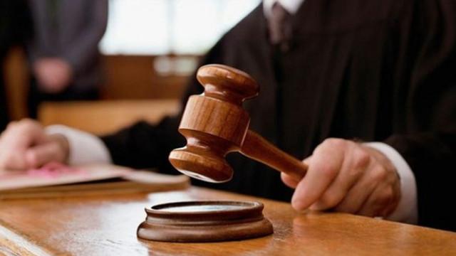 Dosarul ex-șefului adjunct al Procuraturii Anticorupție, Adriana Bețișor, trimis în judecată pentru trei capete de acuzare