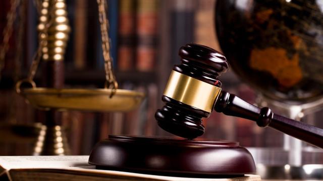 Consiliul Superior al Procurorilor a anunțat concurs pentru ocuparea mai multor funcții de procuror în procuratura teritorială