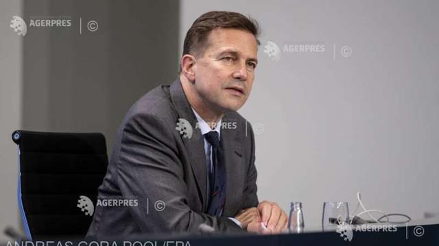Suspendarea activităților organizațiilor lui Navalnîi, ''incompatibilă'' cu statul de drept, potrivit Berlinului