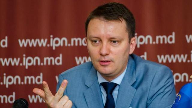 Siegfried Mureșan: Este inadmisibil ca un grup de deputați să atace CC doar pentru că le este frică de alegeri
