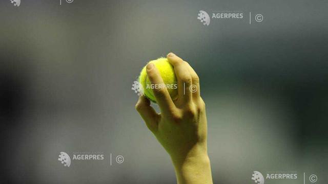 Tenis: Simona Halep și Sorana Cîrstea și-au aflat adversarele din primul tur la Madrid (WTA)