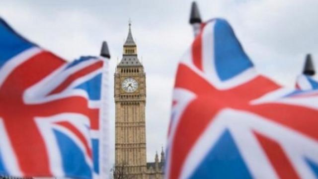 Laburistul Sadiq Khan a câștigat al doilea mandat ca primar al Londrei