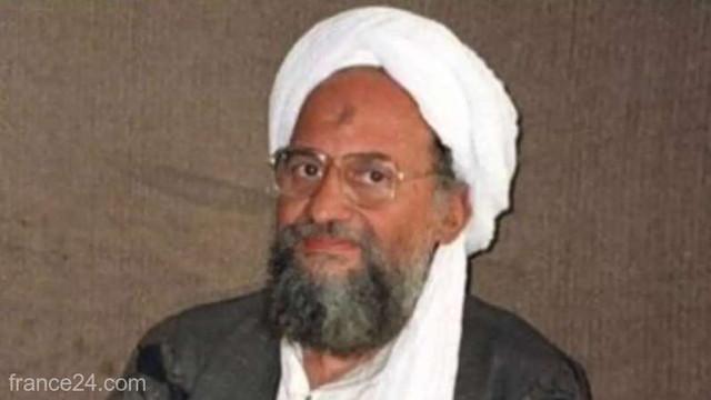 La zece ani de la moartea lui Osama bin Laden, Al-Qaida are o conducere slăbită (comentariu AFP)