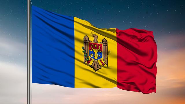 Moldova.org | Ce urmează după ce starea de urgență a fost declarată neconstituțională (Revista presei)