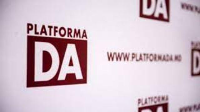 DOC | CEC a publicat lista candidaților la funcția de deputat prezentată de Platforma DA. Cine au fost plasați pe primele locuri