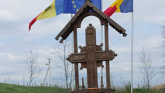 România va oferi cadouri de Paști veteranilor din Republica Moldova