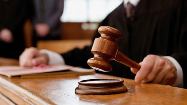 Platforma DA și PAS au solicitat recuzarea a doi din cei trei judecători de la Curtea de Apel
