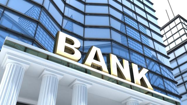 Programul de lucru al băncilor în perioada sărbătorilor de Paști
