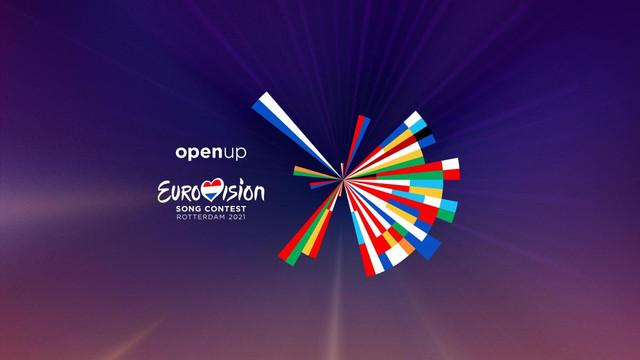 Republica Moldova s-a calificat în finala concursului Eurovision