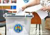 CALC recomandă deschiderea mai multor secții de votare peste hotare