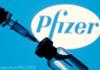 UE a aprobat un nou contract cu Pfizer și BioNTech, pentru 1,8 miliarde de doze