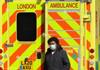 Coronavirus: Marea Britanie include varianta indiană în ''variantele care determină îngrijorare'' și confirmă noi infectări cu aceasta