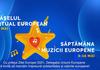 SĂPTĂMÂNA MUZICII EUROPENE | Programul concertelor dedicate Zilei Europei care vor fi transmise on-line pentru publicul din R. Moldova