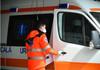 Peste 5800 de cetățeni au solicitat ambulanța în zilele de odihnă