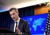 SUA | Washingtonul anunță re-examinarea retragerii din Tratatul Cer Deschis