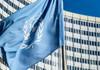 ONU: O nouă reuniune de urgență a Consiliului de Securitate pe subiectul violențelor israeliano-palestiniene