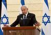 Violențe israeliano-palestiniene: Premierul Netanyahu decretează stare de urgență la Lod
