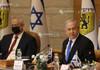Israel | Ministrul apărării ordonă o ''întărire masivă'' a forțelor de securitate israeliene în orașele mixte