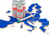 Studiu realizat în toate țările UE: Principala cauză a antivaccinismului este consumul de informații în rețelele sociale