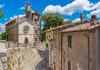 Orașele și satele din Italia în care oamenii sunt plătiți ca să locuiască. Trebuie îndeplinită o singură condiție