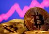 WSJ: SUA va sancționa tranzacțiile de răscumpărare (ransomware) în criptomonede și platformele care le susțin