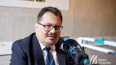 INTERVIU | Ambasadorul UE, Peter Michalko: Este foarte important ca noul parlament să susțină în mod credibil un guvern care va putea să realizeze reforme importante, pentru ca viața oamenilor să fie mai bună