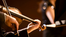 Fonograful de miercuri | Diversitatea muzicii orchestrale