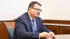 Peter Michalko: Este important ca următorul Parlament să fie unul credibil și să asigure reforma justiției
