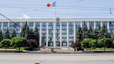 Programul pentru o guvernare deschisă pe anii 2021-2024. Autoritățile îndeamnă persoanele interesate să vină cu propuneri
