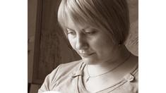 Scriitoarea Maria Pilchin a pregătit pentru tipar o nouă carte de versuri