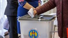 53 de partide și organizații social-politice pot concura la alegerile parlamentare anticipate