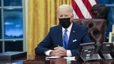 Administrația SUA ar vrea să suspende unele sancțiuni impuse Iranului, dar Teheranul cere mai mult
